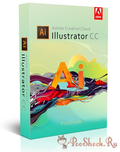 Adobe Illustrator CC (17.0.0)