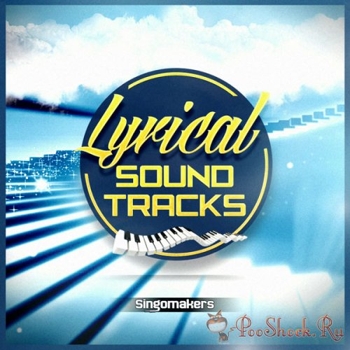 Singomakers - Lyrical Soundtracks MULTiFORMAT