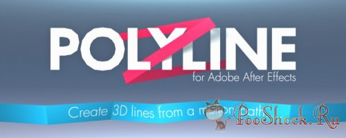 Motion Boutique - Polyline Pro 1.2.0 RePack