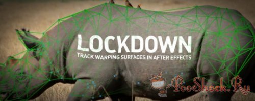 Lockdown 1.1.0 RePack (for After Effects)