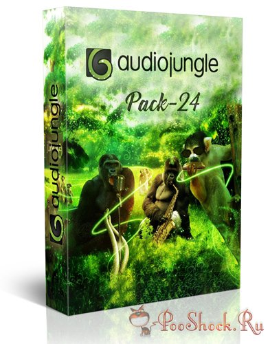 AudioJunglePack-24